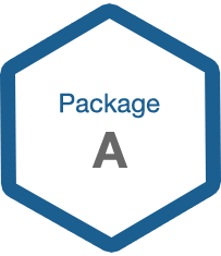 package_A