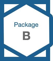 package_B