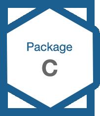package_C