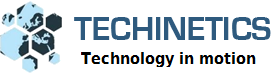 Techinetics